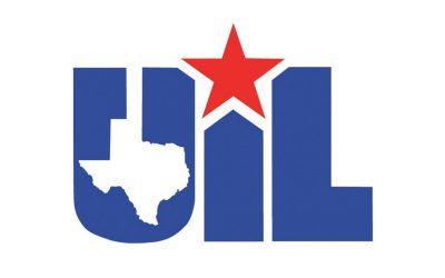 Texas UIL PML